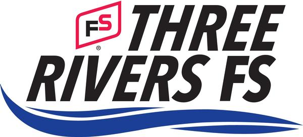 Three Rivers FS