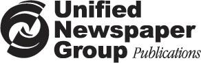 Unified Newspaper Group (A Division of WCI)