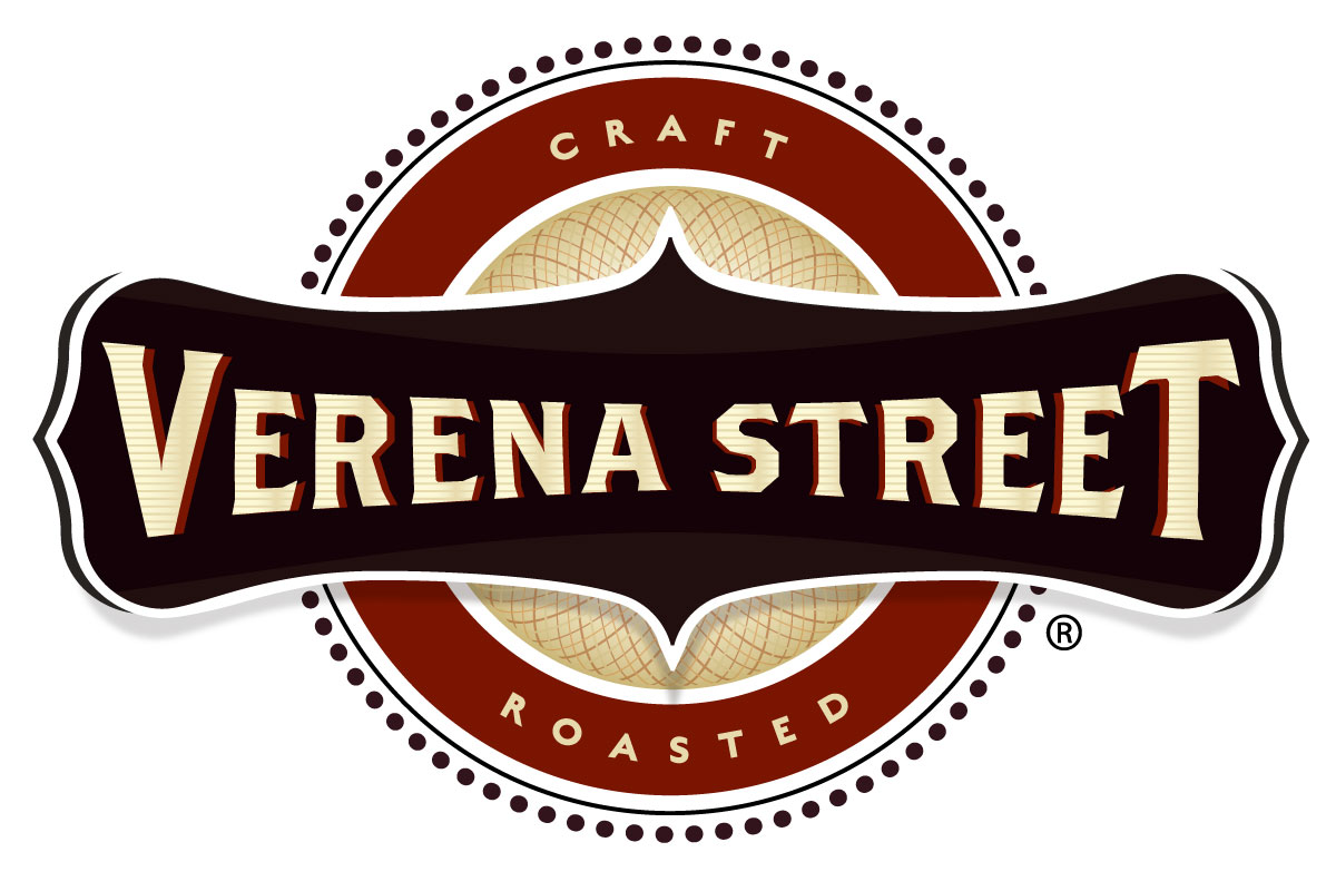 Verena Street Coffee Co.