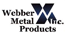 Webber Metal Products