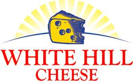 White Hill Cheese Co. LLC