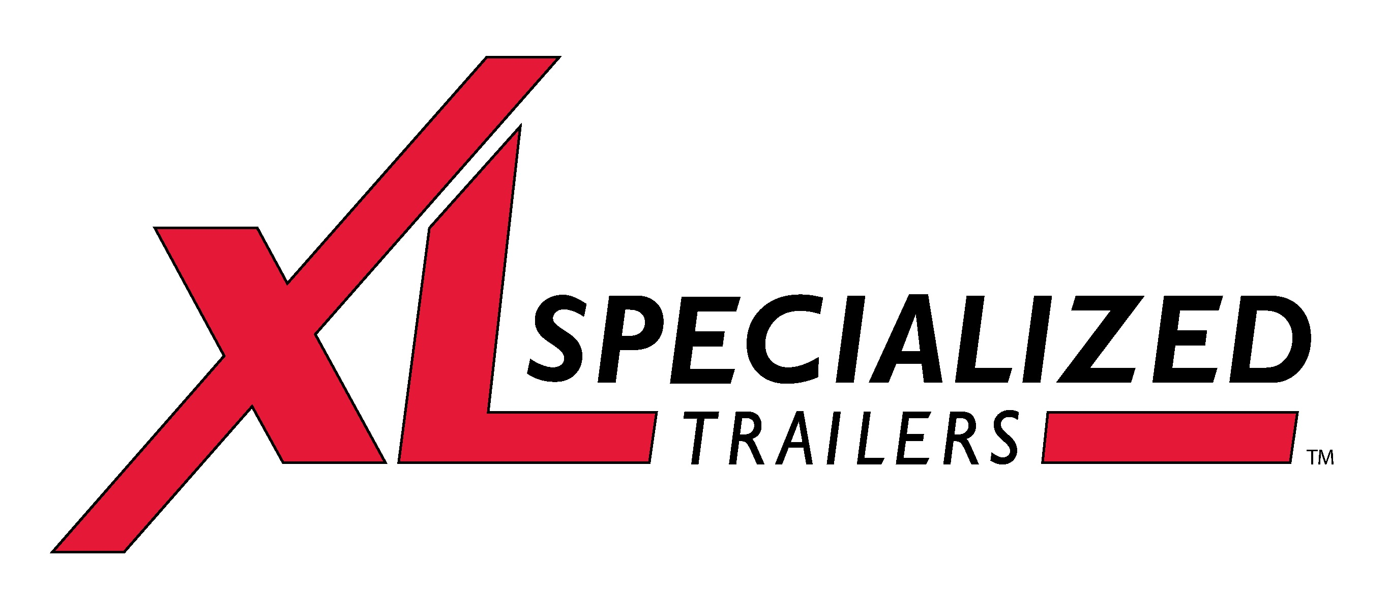 XLSpecialized Trailers