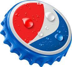 Lime Rock Springs Co. | Pepsi Dubuque
