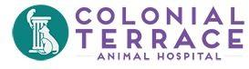Colonial Terrace Animal Hospital