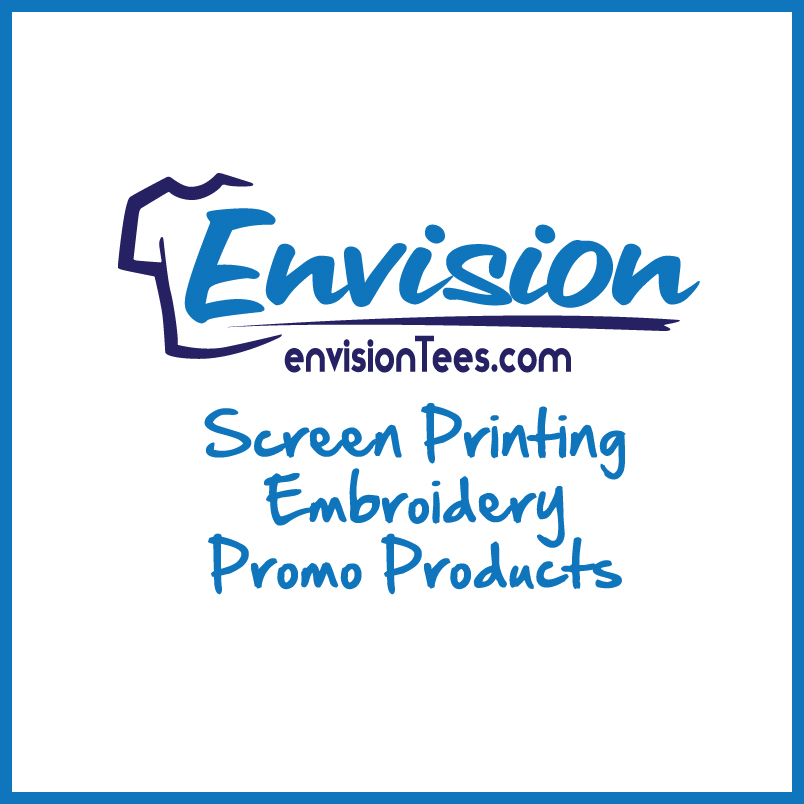 Envision Sports