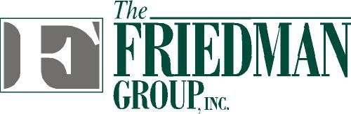 The Friedman Group, Inc