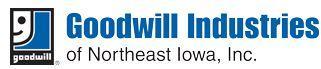 Goodwill Industries Of Northeast Iowa