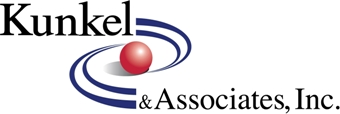 Kunkel & Associates, Inc.