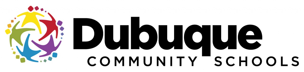 Dubuque Community School District