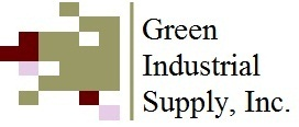 Green Industrial Supply, Inc.