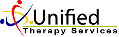 Unified Therapy Services & Unified Therapy Health Services