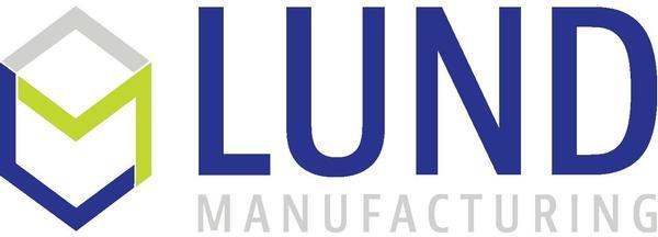 Lund Manufacturing