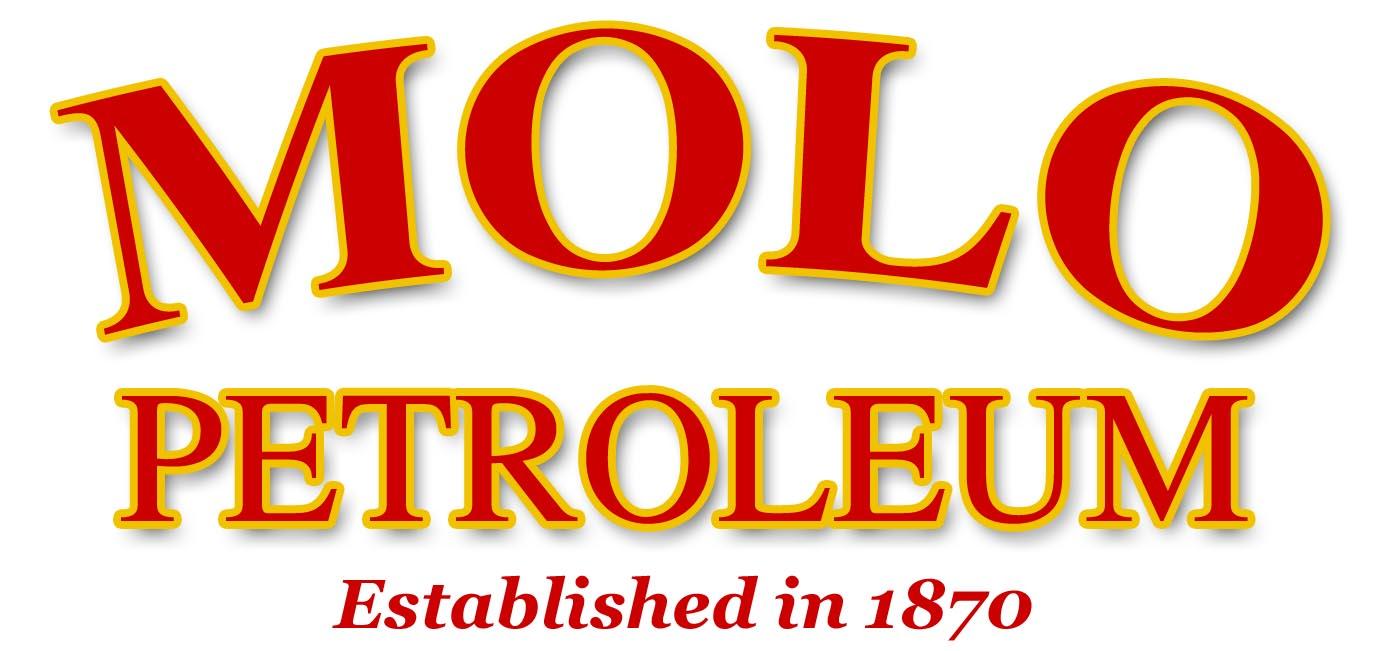 Molo Companies