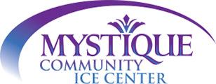 Mystique Community Ice Center