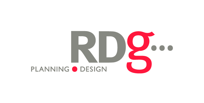 RDG Planning and Design