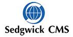 Sedgwick CMS