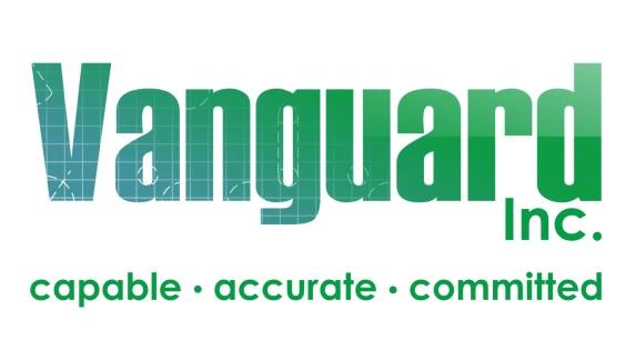 Vanguard Inc.