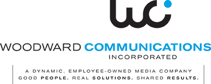 Woodward Communications, Inc